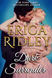 Dark Surrender (Gothic Historical Romance Book 1)