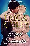 Dark Surrender: A Gothic Historical Romance