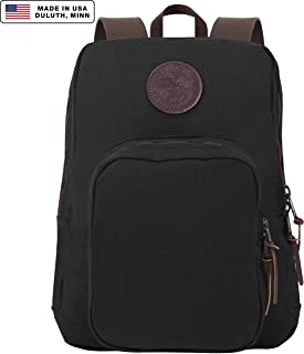 product image for Duluth Pack Large Standard Daypack
