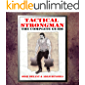 Tactical Strongman: The Complete Guide (English Edition)