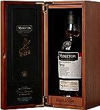 Midleton Barry Crockett Legacy Irish Whisky, 70 cl