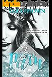 A Royal Pain: The Royals Trilogy