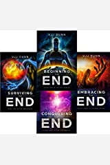 The End Series Box Set: The Survival of the End Time Remnants Kindle Edition
