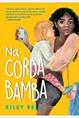Na corda bamba (Portuguese Edition) Kindle Edition