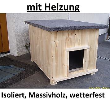 thermo 470010903 thermodog liegeplatte 400 x 600 mm steckernetzteil 12 v 20 w prima. Black Bedroom Furniture Sets. Home Design Ideas