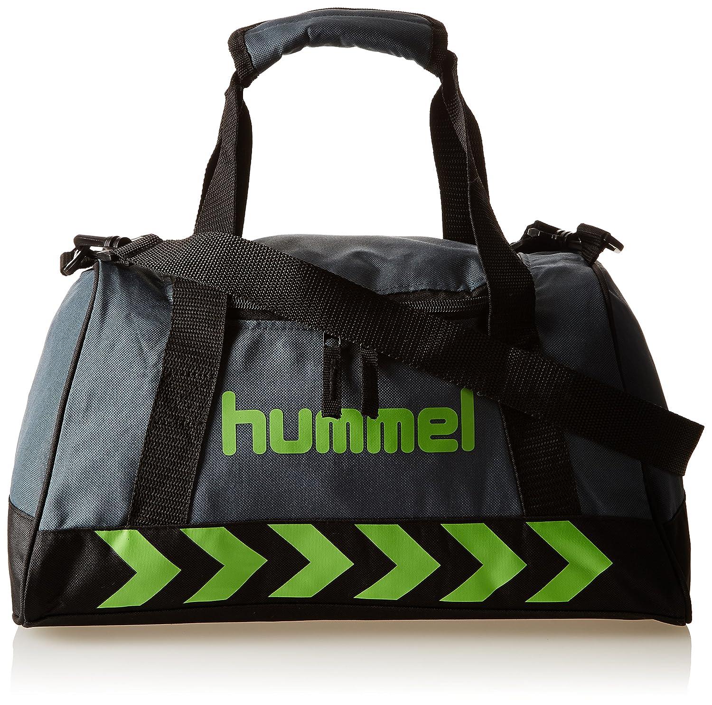Hummel Sporttasche amazon