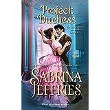 Project Duchess (Duke Dynasty)