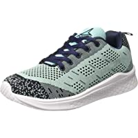 Power Women's Mills Running Shoes