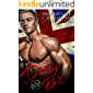Dirty Brit (Love Without Limits Book 2)