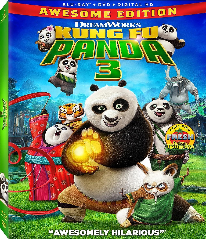смотреть мультик кунфу панда 1 смотреть
