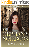 The Orphan's Notebook
