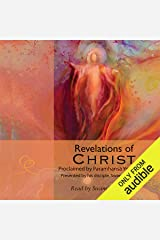 Revelations of Christ: Paramhansa Yogananda Audible Audiobook