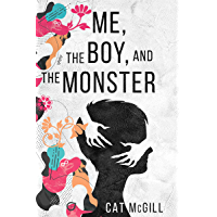 Me, the Boy, and The Monster: Exploring the psychology of adoption and trauma