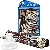 Chill Pal Ultimate Malla refrigeración Toalla – Extra Larga 12 x 40 cm