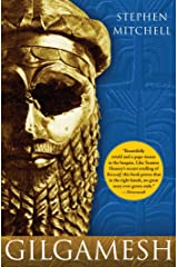 Gilgamesh: A New English Version Kindle Edition