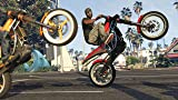 Grand Theft Auto V - PS4 [Digital