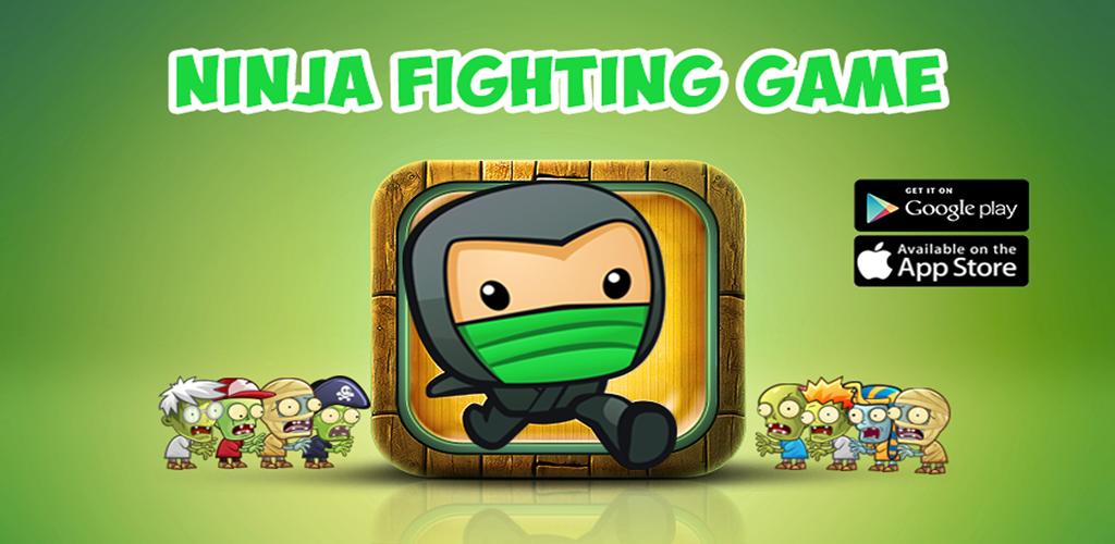 Ninja Games: Amazon.es: Appstore para Android