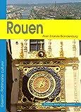 Rouen NOUVELLE EDITION