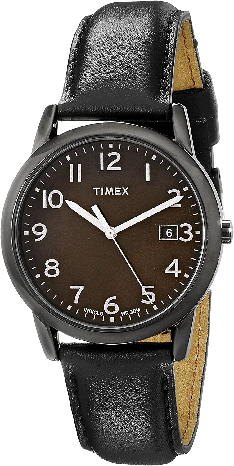 Timex Men's South Street Watch