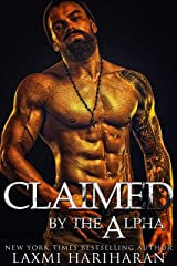 Claimed by the Alpha: Omegaverse M/F Romance (Knotted Series Book 3) Kindle Edition