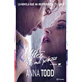 After. En mil pedazos (Serie After 2) (Spanish Edition)