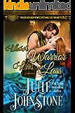 When a Warrior Woos a Lass (Highlander Vows: Entangled Hearts Book 6)