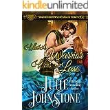 When a Warrior Woos a Lass (Highlander Vows- Entangled Hearts Book 6)