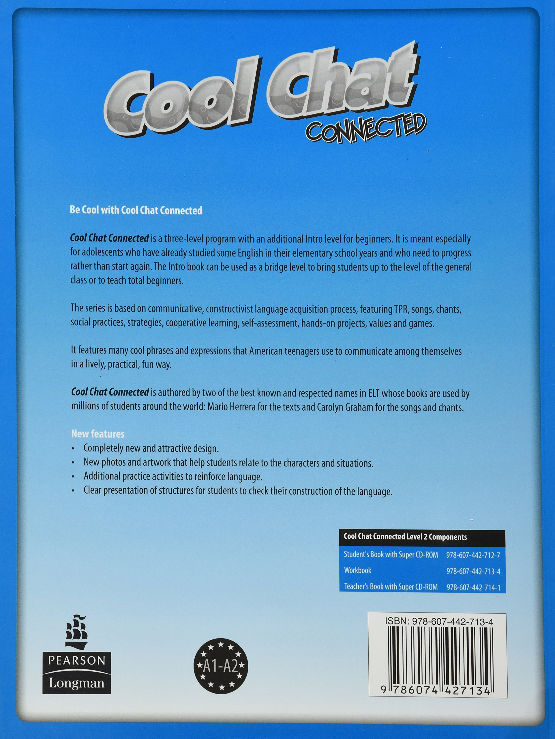 Coolchat com