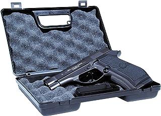 Verde oliva 7913.331 TT SGL Pistola Mag