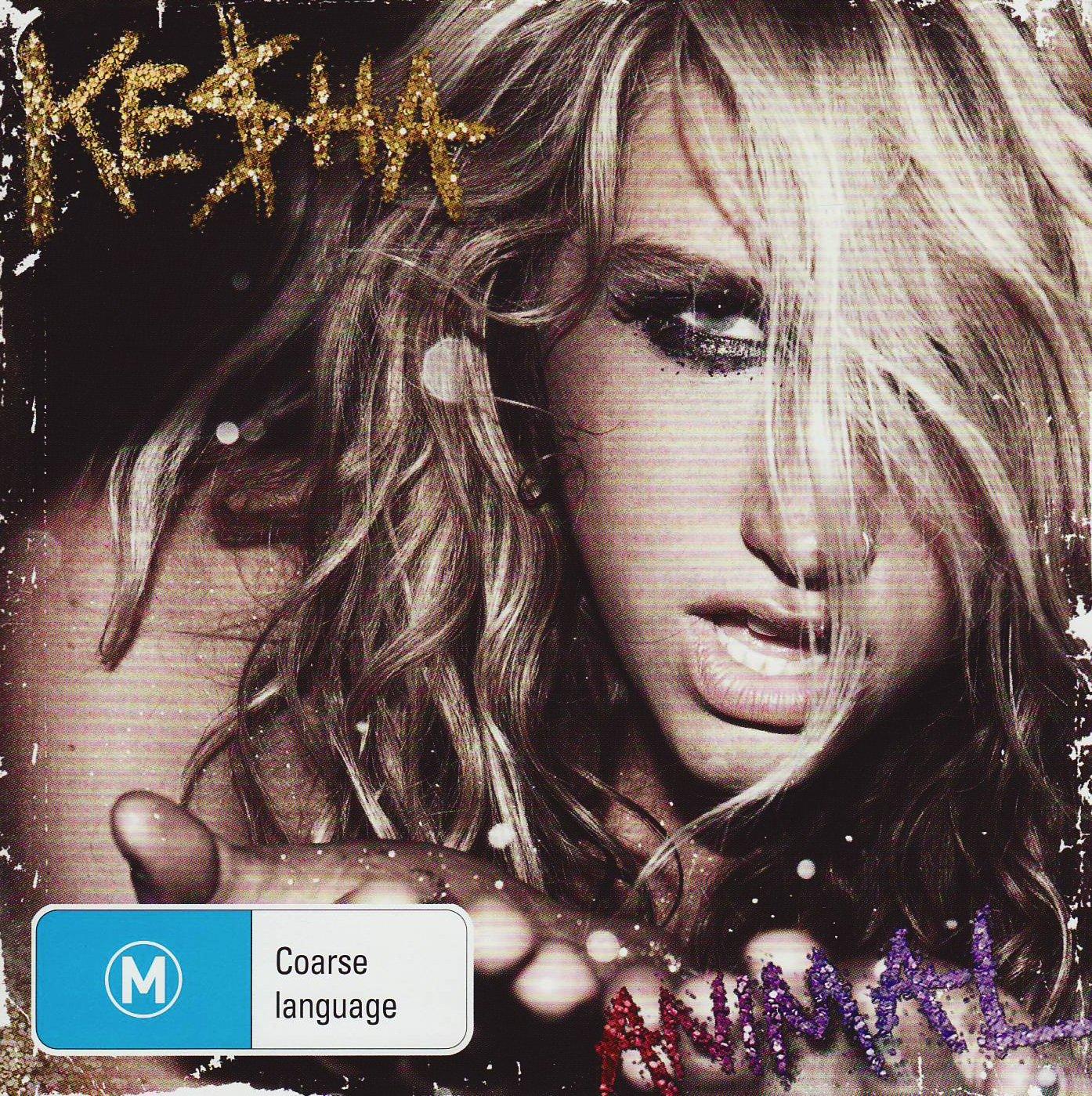 Animal (Incl. Bonus Tracks + DVD)                                                                                                                                                                                                                                                                                                                                                                                                <span class=