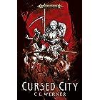 Cursed City (Warhammer Age of Sigmar)