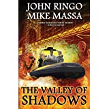 The Valley of Shadows (6) (Black Tide Rising)