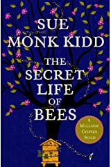 The Secret Life of Bees: The stunning multi-million bestselling novel about a young girl's journey; poignant, uplifting and unforgettable Kindle Edition