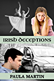 Irish Deceptions