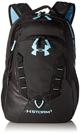 c646c37685 ... Under Armour Storm Recruit Backpack