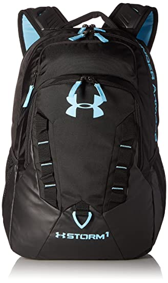 Buy Under Armour Storm Recruit Backpack bb8811668c6c3