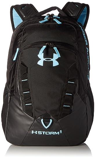 f3d98d9c1d Buy Under Armour Storm Recruit Backpack