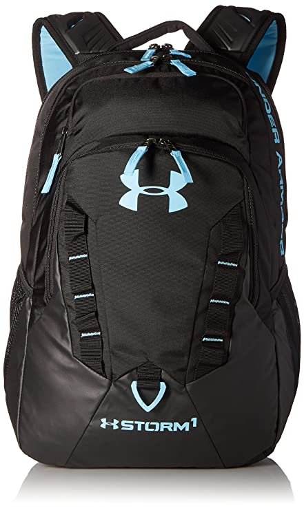03f69165377 Under Armour Storm Recruit Backpack
