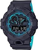 [カシオ]CASIO 腕時計 G-SHOCK ジーショック GA-700SE-1A2JF メンズ