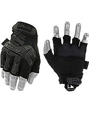 Amazon.co.uk: Gloves - Men: Sports & Outdoors