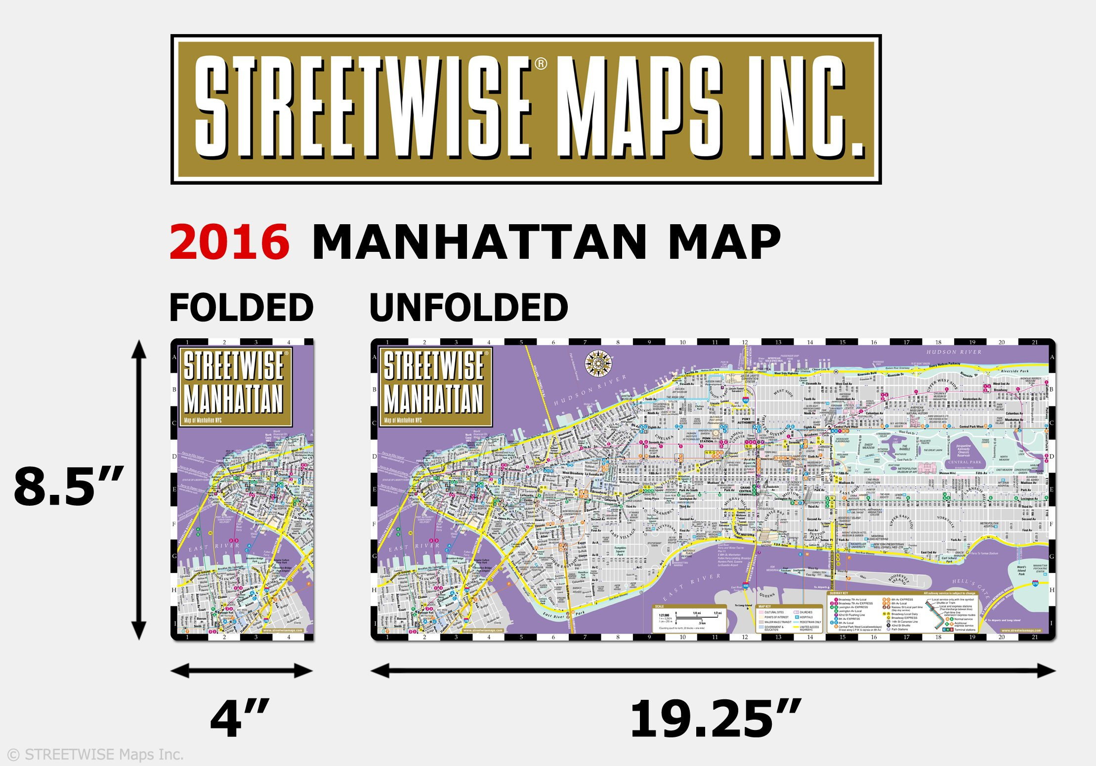 Nyc Subway Map Directions on metro map directions, nyc subway history, nyc subway gifts, nyc subway banners, nyc transit map, nyc subway information, new york map directions, nyc subway help, nyc subway crafts, new york subway directions, nyc metro map, nyc subway wallpaper 1920x1080, nyc subway navigation, nyc subway search, nyc subway 4 maps, nyc subway wall decal,