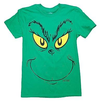 Amazon.com: Dr Seuss – cómo el grinch robó la Navidad Grinch ...