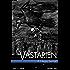 Vastarien, Vol. 1, Issue 1