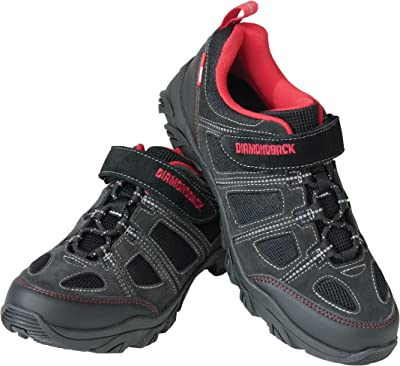 Shimano Men's Entry Mountain Sport Cycling Shoes SH-M065L Review