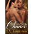 A Second Chance (Time Travel Romance)