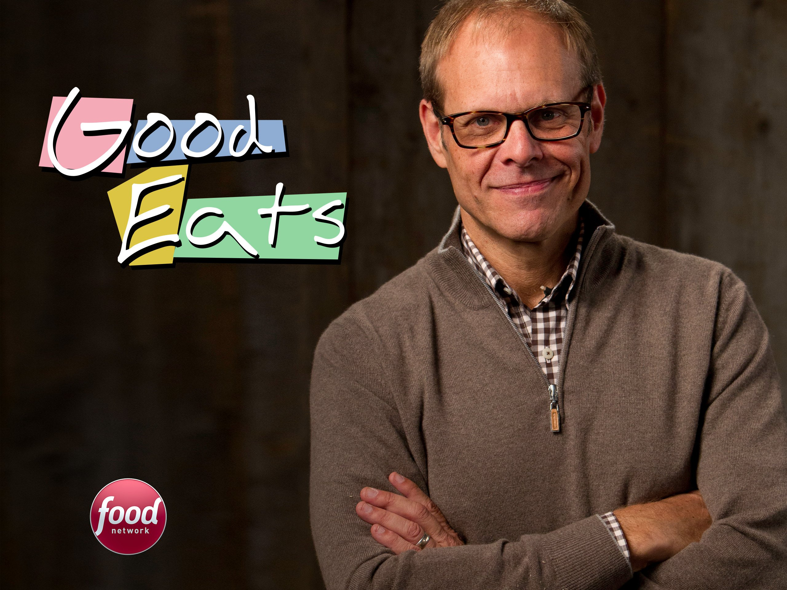 Discussion on this topic: Food Expert Alton Browns Four List Diet , food-expert-alton-browns-four-list-diet/