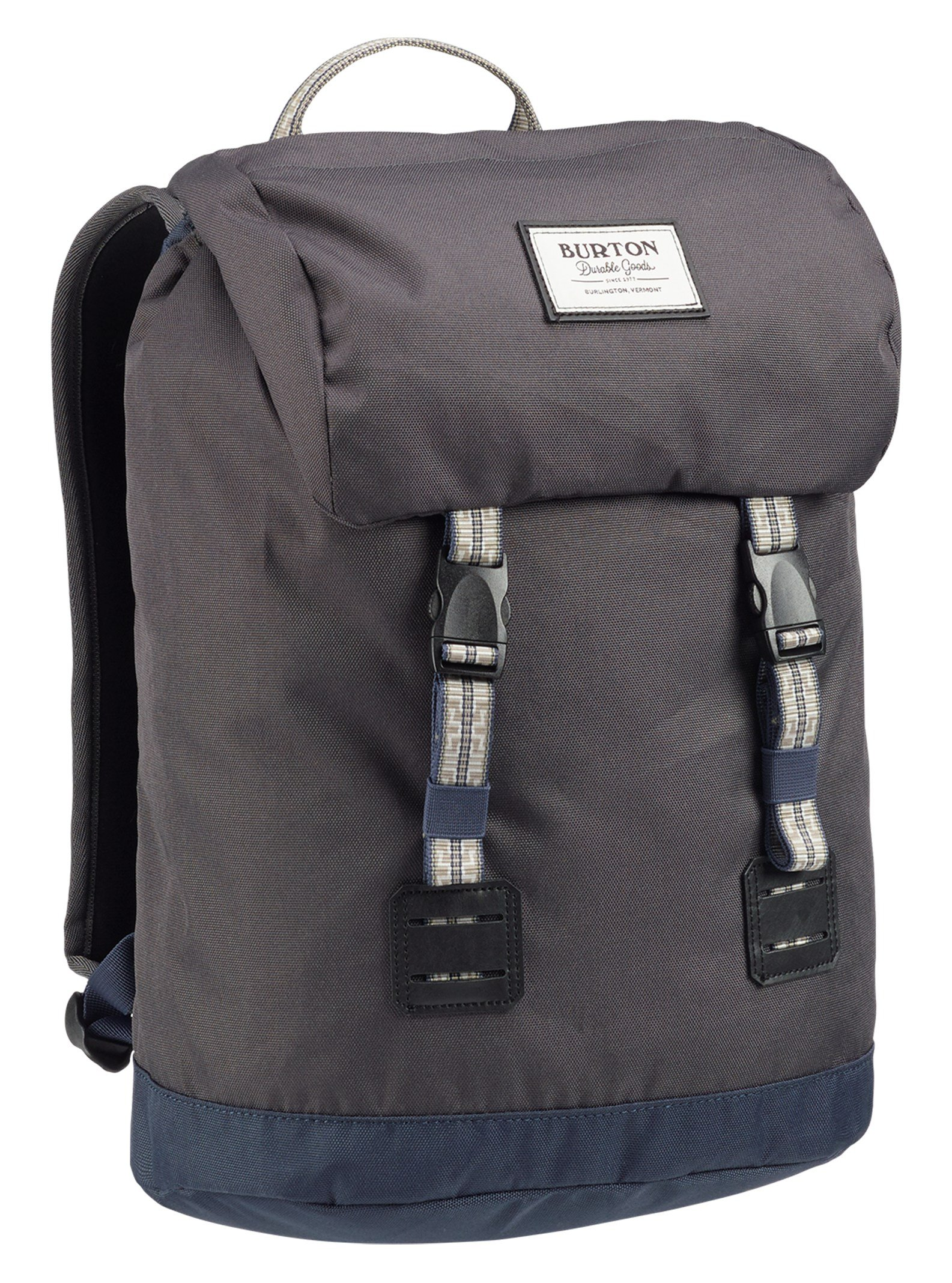 Burton Kids' Tinder Backpack, Faded by Burton