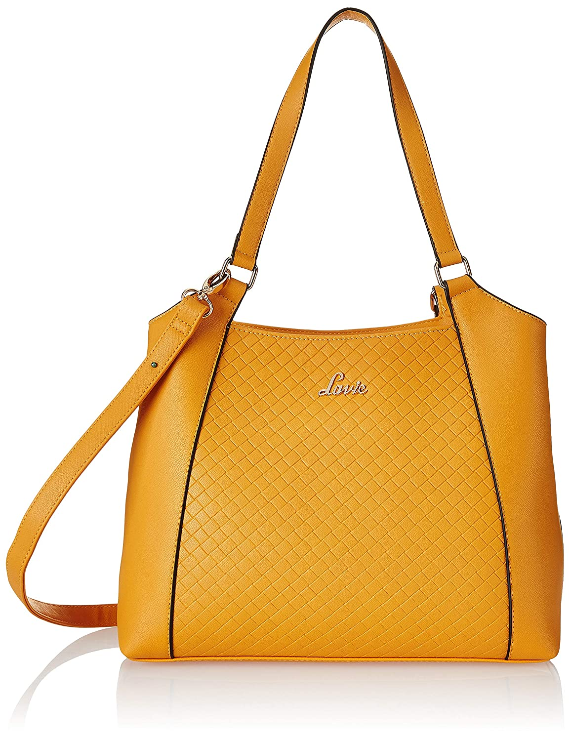 Lavie Handbags – Minimum 50% Off