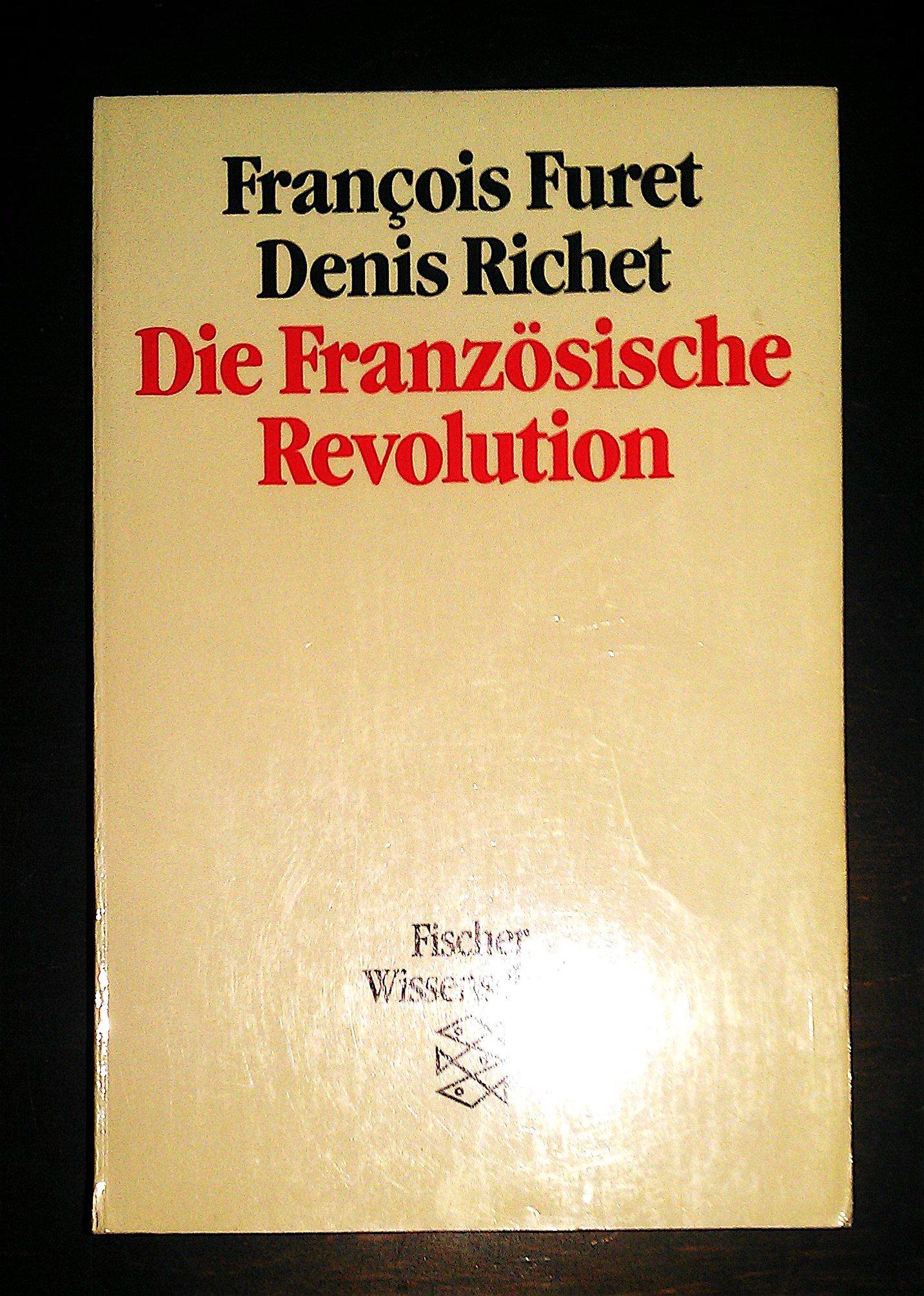 die-franzsische-revolution
