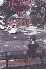 The Lady in the Park Kindle Edition